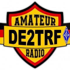 DE2TRF 3
