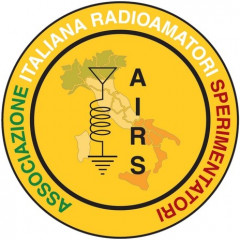 A.I.R.S. - Associazione Italiana Radioamatori Sperimentatori