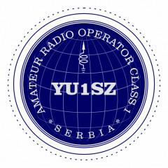 call-YU1SZ