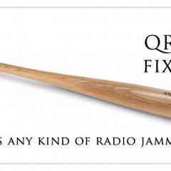 QRM fixer