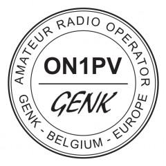 origineel-seal-ON1PV-Genk