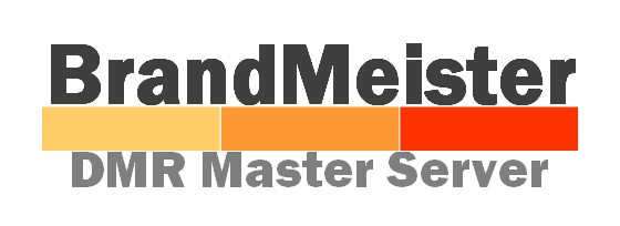 BrandMeister Network