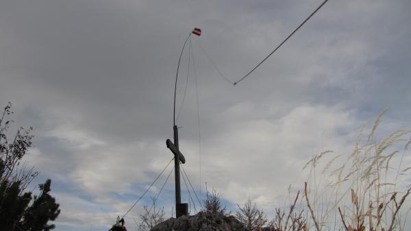 OE/OO-077 Raukogel-Mittagstein (1.260m)