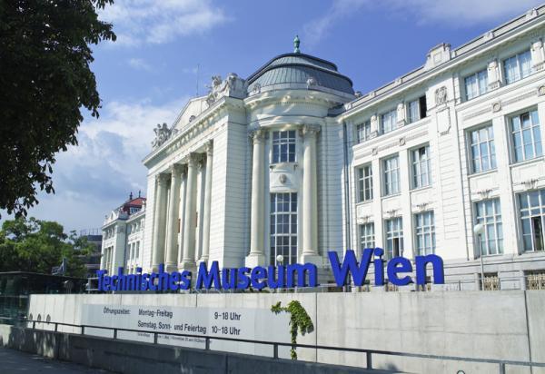 Technisches Museum Wien