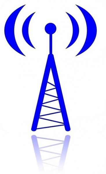 Antenna Calc
