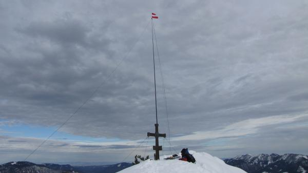 OE/OO-248 Wasserklotz (1.505m)