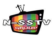 Narrow SSTV Group
