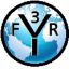 YO3FVR